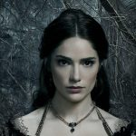 Salem Staffel 3 Start