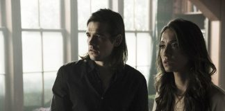 The Magicians Staffel 4 Start