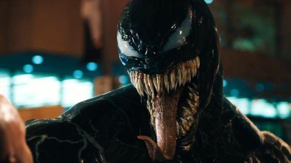 Venom (2018) Filmbild 4