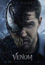 Venom (2018) Kritik