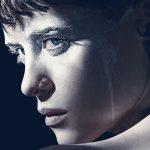 Verschwörung (2018) Filmkritik