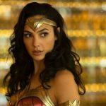 Wonder Woman 1984 Kinostart