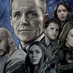 Agents of SHIELD Staffel 7