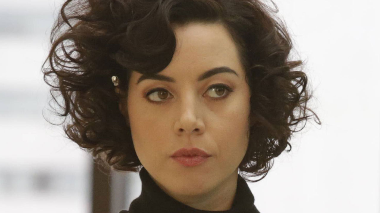 Chucky Remake Start Aubrey Plaza