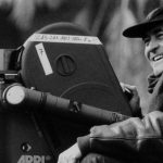 Bernardo Bertolucci tot