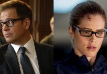 Bull Staffel 3 Quoten