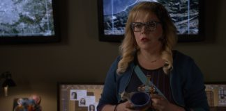 Criminal Minds Staffel 14 Quoten