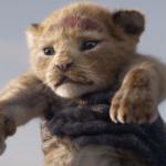 Der König der Löwen Teaser
