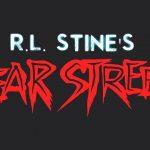 Fear Street Filme