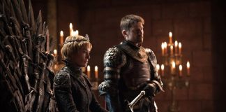 Game of Thrones Staffel 8 Details