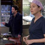 Greys Anatomy Staffel 15 Quoten