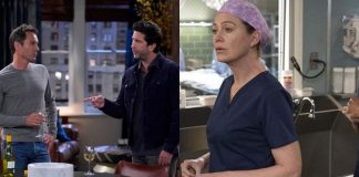 Greys Anatomy Staffel 15 Quoten