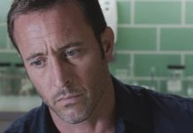 Hawaii Five 0 Staffel 9 Quoten