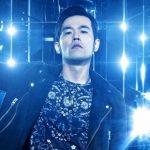 xXx 4 Jay Chou