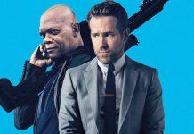 Killers Bodyguard 2 Ryan Reynolds