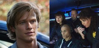 MacGyver Staffel 4 Quoten