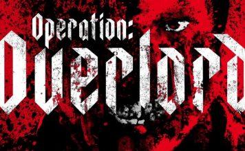 Operation: Overlord (2018) Filmkritik