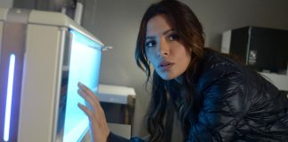 Reverie Staffel 2