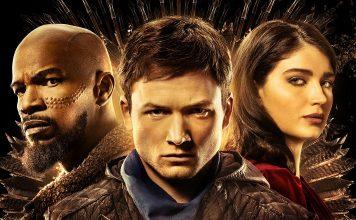 Robin Hood 2018 Filmkritik