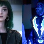 The Gifted Staffel 2 Quoten