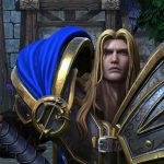 Warcraft 4