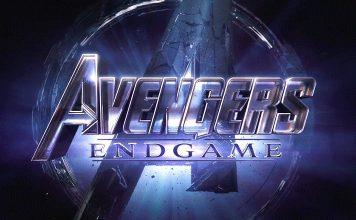 Avengers Endgame Filmlänge
