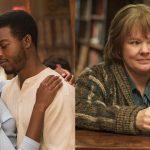 Boston Society of Film Critics 2018
