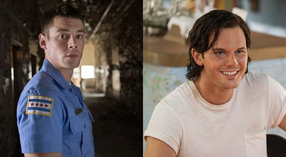 Bourne Serie Cast