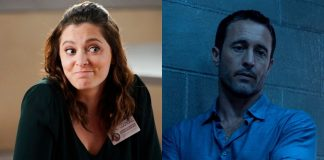 Hawaii Five 0 Crazy Ex Girlfriend Staffel 4 Quoten