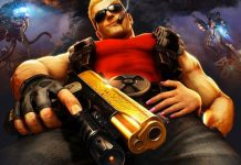 Duke Nukem Film