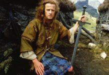 Highlander Remake Regie