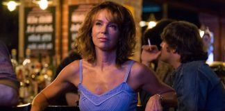 Greys Anatomy Staffel 15 Jennifer Grey