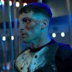The Punisher Staffel 2 Netflix