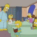 Die Simpsons Staffel 30 Quoten