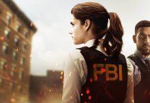 FBI Staffel 2