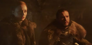 Game of Thrones Staffel 8 Starttermin