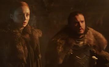 Game of Thrones Staffel 8 Starttermin