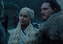 Game of Thrones Staffel 8 Vorschau