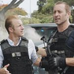 Hawaii Five 0 Staffel 9 Start Deutschland