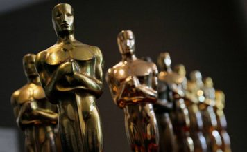 Oscars 2019 Nominierungen