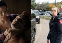 Riverdale Staffel 3 Quoten