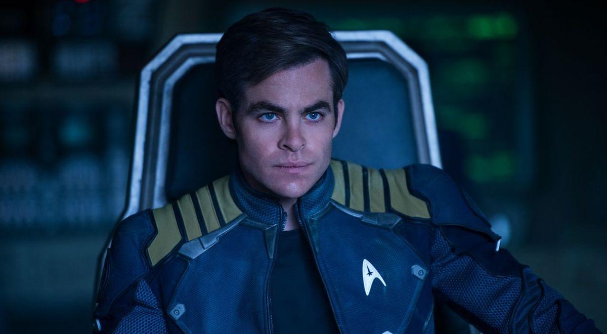 Paramount Legt Star Trek 4 Auf Eis