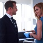 Suits Staffel 9 Ende
