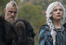 Vikings Staffel 7