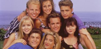 90210 Revival