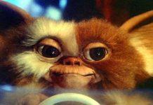 Gremlins Animationsserie