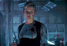 Nightflyers Staffel 2