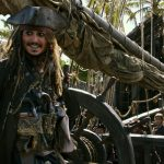 Pirates of the Caribbean Reboot Autoren