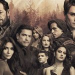 Riverdale Staffel 4