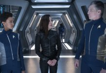 Star Trek Discovery Staffel 3